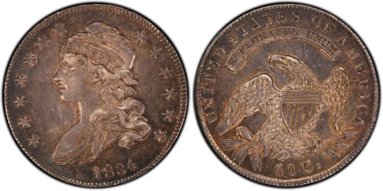 http://images.pcgs.com/CoinFacts/26515505_33629308_550.jpg