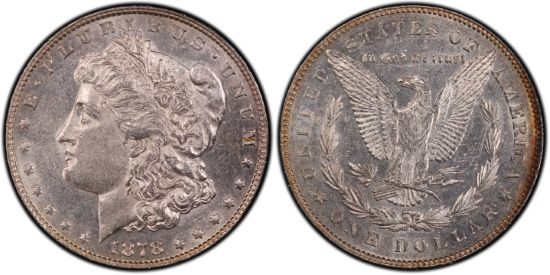 http://images.pcgs.com/CoinFacts/26515541_33165943_550.jpg