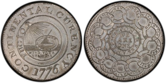 http://images.pcgs.com/CoinFacts/26515569_32204966_550.jpg