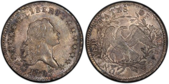 http://images.pcgs.com/CoinFacts/26515570_32204990_550.jpg