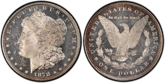 http://images.pcgs.com/CoinFacts/26517301_32241410_550.jpg