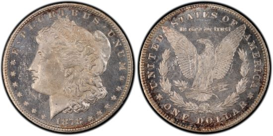http://images.pcgs.com/CoinFacts/26517302_32241429_550.jpg
