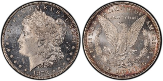 http://images.pcgs.com/CoinFacts/26517341_32246907_550.jpg