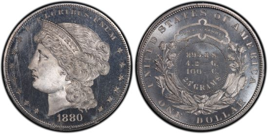 http://images.pcgs.com/CoinFacts/26518222_32226155_550.jpg