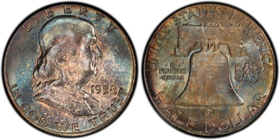 http://images.pcgs.com/CoinFacts/26519132_32124620_550.jpg