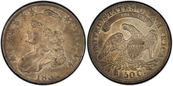 http://images.pcgs.com/CoinFacts/26519949_32150829_550.jpg