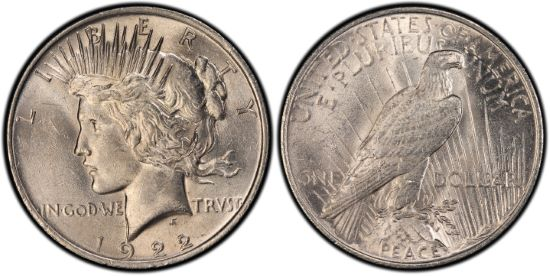 http://images.pcgs.com/CoinFacts/26520564_32231595_550.jpg