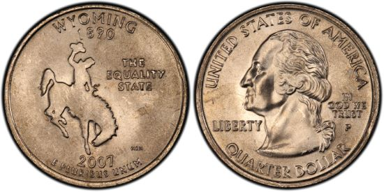 http://images.pcgs.com/CoinFacts/26522896_32181039_550.jpg