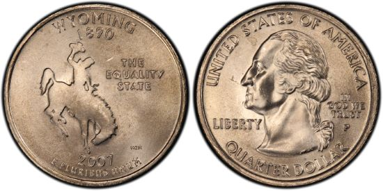 http://images.pcgs.com/CoinFacts/26522897_32181042_550.jpg