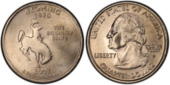 http://images.pcgs.com/CoinFacts/26522898_32180887_550.jpg