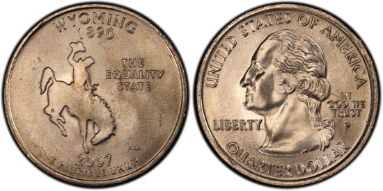 http://images.pcgs.com/CoinFacts/26522899_32181053_550.jpg