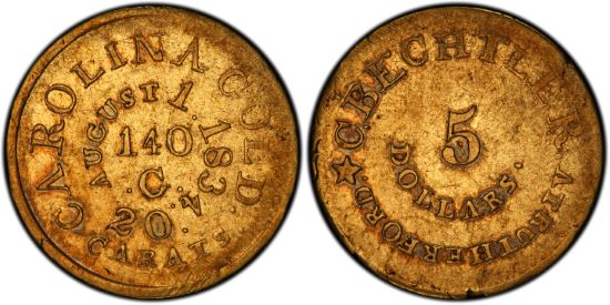 http://images.pcgs.com/CoinFacts/26522901_32181253_550.jpg
