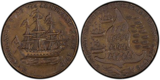 http://images.pcgs.com/CoinFacts/26522924_32231860_550.jpg