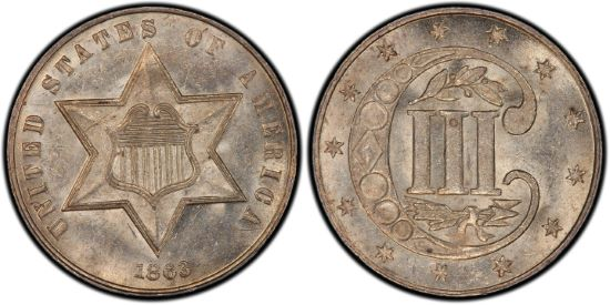 http://images.pcgs.com/CoinFacts/26526508_32161855_550.jpg