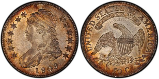 http://images.pcgs.com/CoinFacts/26527409_32232097_550.jpg