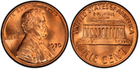 http://images.pcgs.com/CoinFacts/26527423_32241740_550.jpg