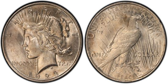 http://images.pcgs.com/CoinFacts/26527428_32242057_550.jpg