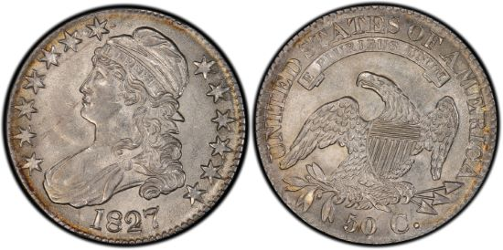 http://images.pcgs.com/CoinFacts/26528337_32108665_550.jpg