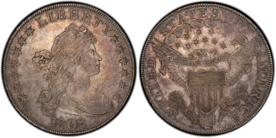 http://images.pcgs.com/CoinFacts/26529648_32112317_550.jpg