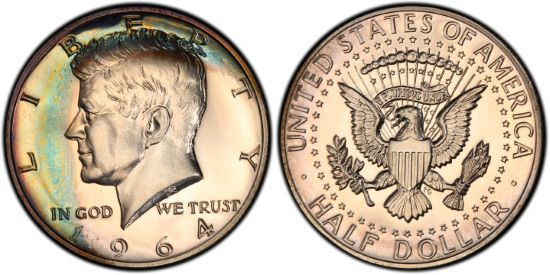 http://images.pcgs.com/CoinFacts/26530246_32345658_550.jpg