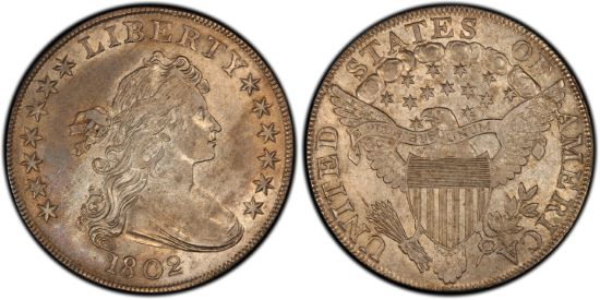 http://images.pcgs.com/CoinFacts/26530598_32213169_550.jpg