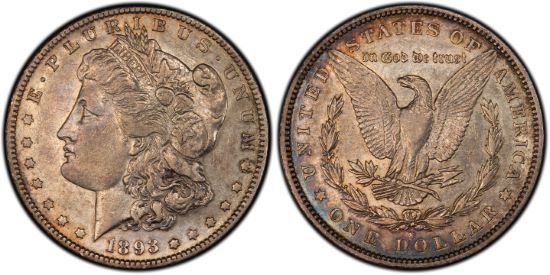 http://images.pcgs.com/CoinFacts/26530599_32209570_550.jpg
