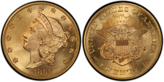 http://images.pcgs.com/CoinFacts/26530740_32181219_550.jpg
