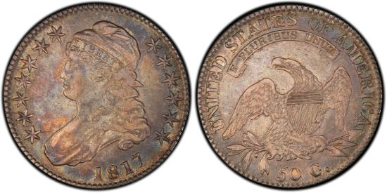 http://images.pcgs.com/CoinFacts/26531215_32234815_550.jpg