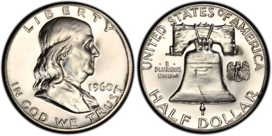 http://images.pcgs.com/CoinFacts/26533999_32224834_550.jpg