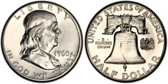 http://images.pcgs.com/CoinFacts/26534000_32213788_550.jpg