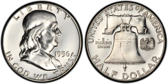http://images.pcgs.com/CoinFacts/26534003_32213821_550.jpg