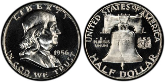 http://images.pcgs.com/CoinFacts/26534004_32224860_550.jpg
