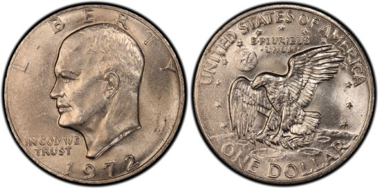 http://images.pcgs.com/CoinFacts/26534032_32148767_550.jpg