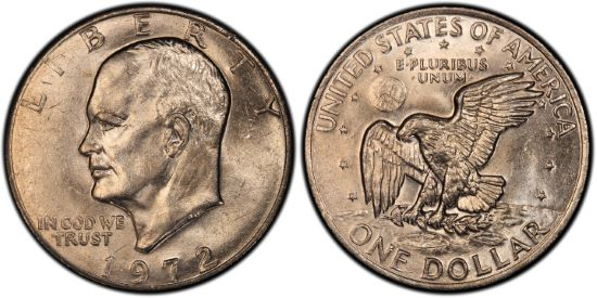 http://images.pcgs.com/CoinFacts/26534033_32148805_550.jpg