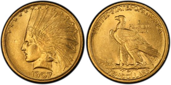 http://images.pcgs.com/CoinFacts/26535573_32232114_550.jpg