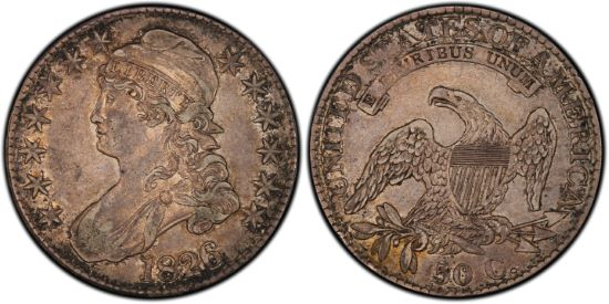 http://images.pcgs.com/CoinFacts/26535576_32205490_550.jpg
