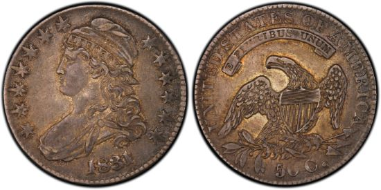 http://images.pcgs.com/CoinFacts/26535581_32205629_550.jpg