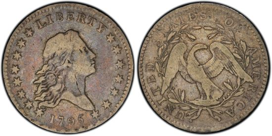 http://images.pcgs.com/CoinFacts/26535591_32124172_550.jpg
