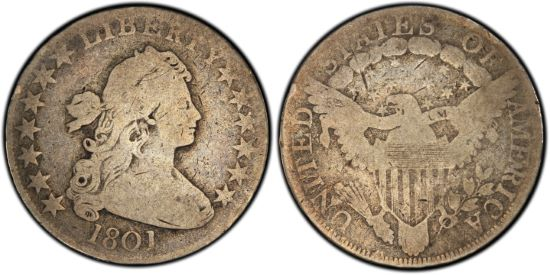http://images.pcgs.com/CoinFacts/26535593_32123830_550.jpg