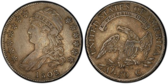http://images.pcgs.com/CoinFacts/26535601_32124503_550.jpg