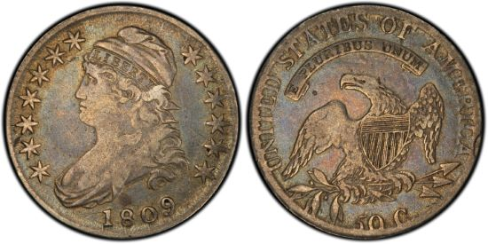 http://images.pcgs.com/CoinFacts/26535602_32124289_550.jpg