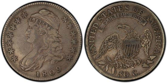 http://images.pcgs.com/CoinFacts/26535603_32124324_550.jpg