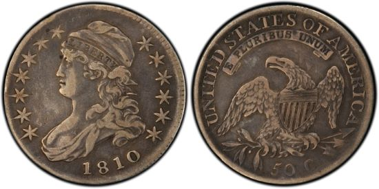 http://images.pcgs.com/CoinFacts/26535604_32124342_550.jpg