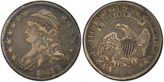 http://images.pcgs.com/CoinFacts/26535605_32124356_550.jpg