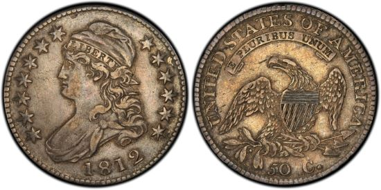 http://images.pcgs.com/CoinFacts/26535606_32124371_550.jpg