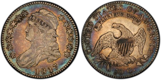http://images.pcgs.com/CoinFacts/26535607_32124540_550.jpg