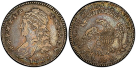 http://images.pcgs.com/CoinFacts/26535608_32124428_550.jpg