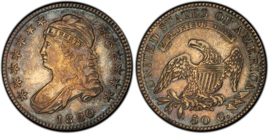 http://images.pcgs.com/CoinFacts/26535609_32124654_550.jpg
