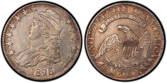 http://images.pcgs.com/CoinFacts/26537358_33635679_550.jpg