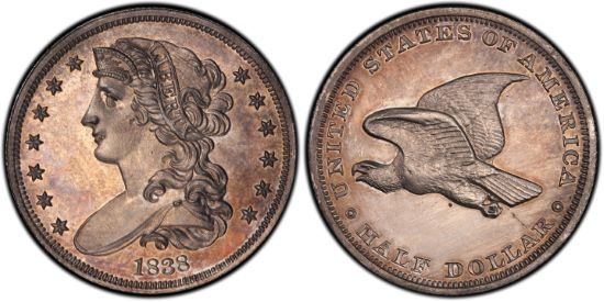 http://images.pcgs.com/CoinFacts/26538559_32204429_550.jpg
